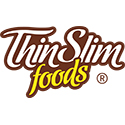 Thin Slim Foods affiliate program