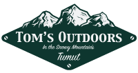 Toms Outdoors
