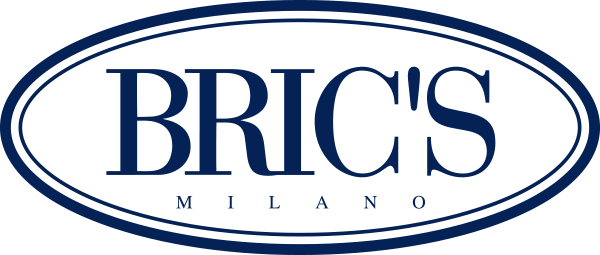 BRIC'S MILANO affiliate program