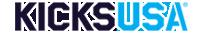 KicksUSA.com