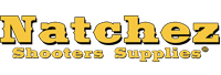 Natchez Shooters Supplies affiliate program