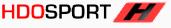 HDO Sport affiliate program