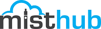 Misthub affiliate program