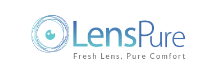 LensPure affiliate program