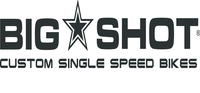 Big Shot Bikes affiliate program