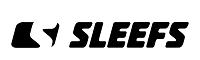 SLEEFS affiliate program