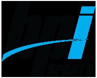 BPI Sports affiliate program