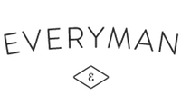 Everyman affiliate program