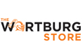 The Wartburg Store