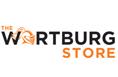 The Wartburg Store