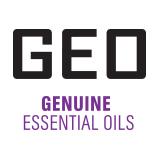 GEO Essential