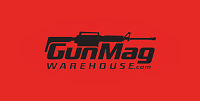 GunMag Warehouse