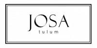 JOSA tulum