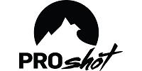 ProShotCase