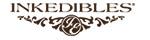 Ink Edibles