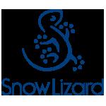 SnowLizard