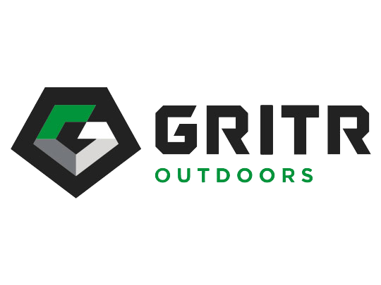 gritroutdoors.com