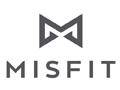 Misfit affiliate program