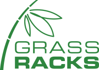 Grassracks affiliate program