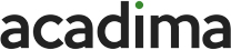 Acadima affiliate program