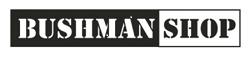Bushman Shop