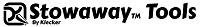 Stowaway Tools