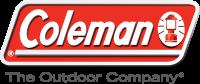 Coleman Canada