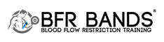 BFR Bands Store affiliate program