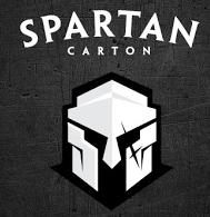 Spartan Carton