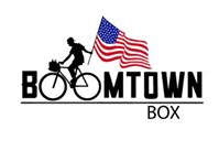 Boomtown Box