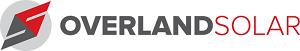 Overland Solar