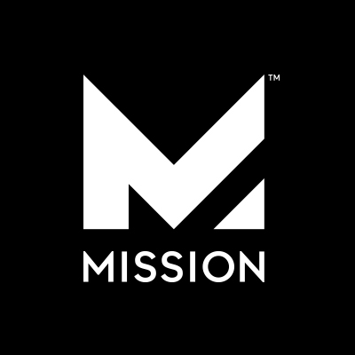 Free Shipping at MISSION