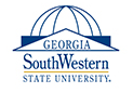 Georgia Southwest State