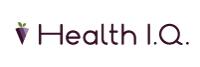 Health IQ