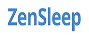 ZenSleep