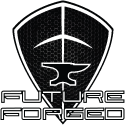 Future Forged