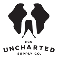 Uncharted Supply Co.