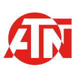 ATN - Maker of Night Vision and Thermal Imaging