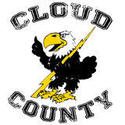 Cloud County College