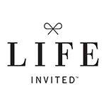 Life Invited