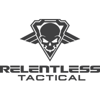 Relentless Tactical