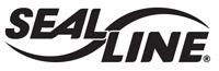 SealLine