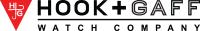 Hook + Gaff Watch Company