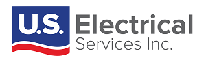 U.S. Electrical Services