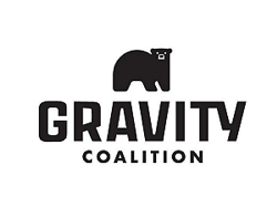 Gravity Coalition