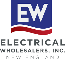 Electrical Wholesalers, NE