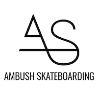 Ambush Skateboarding