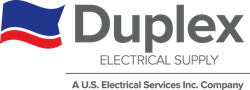 Duplex Electric