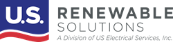 US Renewable Solutions