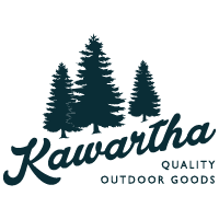 Kawartha Outdoor